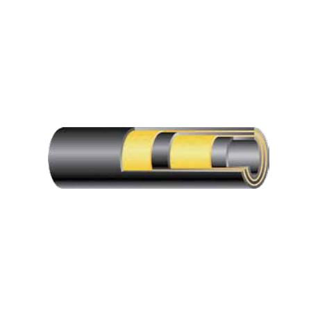 Wąż do czyszczenia kanalizacji M-FLEX SEWAGE SUPERIOR 250 bar