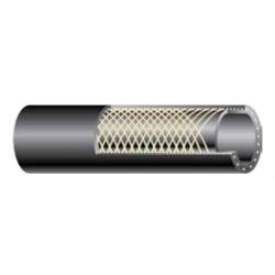 Wąż do sprężonego powietrza M-FLEX AIR - 20 bar