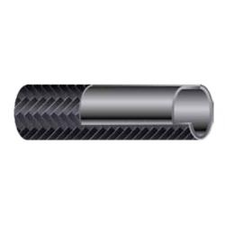 Wąż do paliwa w oplocie tekstylnym M-FLEX TEXTIL