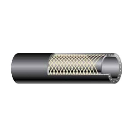 Wąż do przesyłu sprężonego i ciekłego gazu LPG/CNG M-FLEX LPG AUTOMOTIVE ECE R67