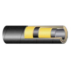 Wąż tłoczny do LPG M-FLEX LPG DISCHARGE