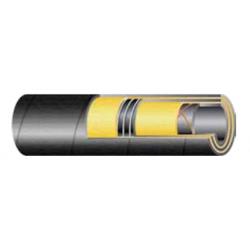 Wąż ssawno - tłoczny do produktów ropopochodnych M-FLEX PETROL S/D