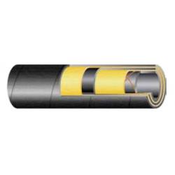 Wąż tłoczny do produktów ropopochodnych FOSSIL D/16