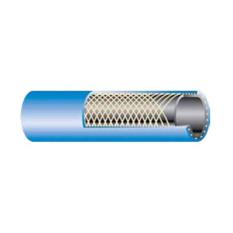 Wąż spawalniczy do tlenu M-FLEX TLEN