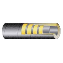 Wąż do tynkowania M-FLEX PLASTER 40 bar