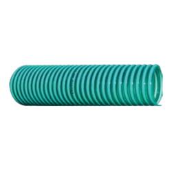 Elastyczny wąż PCV M-HYDRO