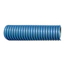 Elastyczny wąż PCV M-AGRO