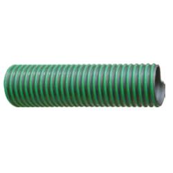 Super elastyczny wąż PCV KNIDOS/C