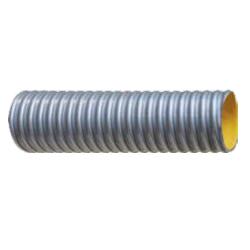 Odporny na ścieranie wąż PCV LYMRA HD-PU