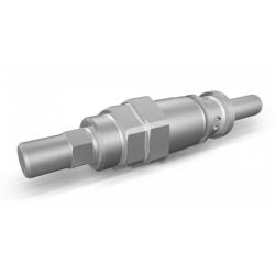 Zawór przelewowy nabojowy VMP80