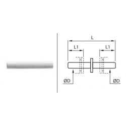 Łącznik do wtyków  LWP