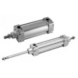 Siłownik szpilkowy ISO15552 i VDMA24562 D32-D320