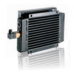 Chłodnica powietrzno-olejowa ST210 80-260 (lt/min)