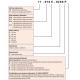 Siłownik ECOLINE ISO15552 i VDMA24562 D32-D100