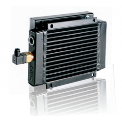 Chłodnica powietrzno-olejowa ST2210 40-140 (lt/min)