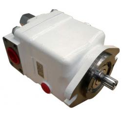 Pompa osiowa tłokowa o stałej wydajności z otwartym układem TPF60