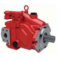 Pompa osiowa tłokowa średniego ciśnienia z układem otwartym K3VLS 150cm³ Serii