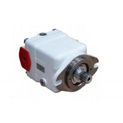 Osiowy silnik tłokowy o stałej wydajności TMF50