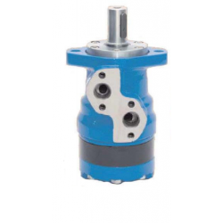 Silnik hydrauliczny Serii MR