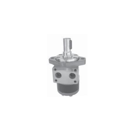 Silnik hydrauliczny Serii PK