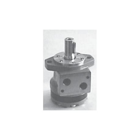 Silnik hydrauliczny Serii RK