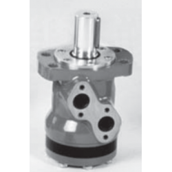 Silnik hydrauliczny MH