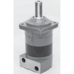 Silnik hydrauliczny do dużych obciążeń Serii MTM