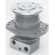 Silnik hydrauliczny do dużych obciążeń Serii TMF