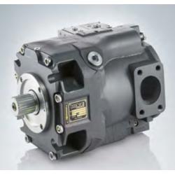 Osiowa pompa tłokowa o zmiennym wydatku Serii V80M