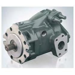 Osiowa pompa tłokowa o zmiennym wydatku Serii V40M