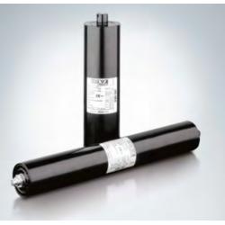 Akumulator tłokowy Serii HPS