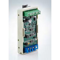 Elektroniczne komponenty akcesoriów