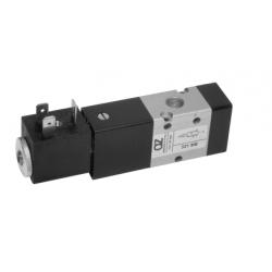 Elektrozawór 321 ME/MEA/CE