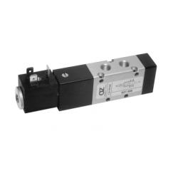 Elektrozawór 521 ME/CE