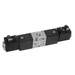 Elektrozawór 321 EE/EED/EFP