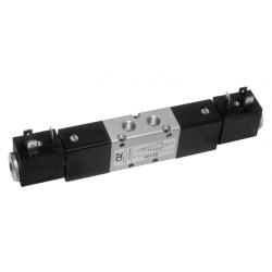 Elektrozawór 521 EE/EED/EFP