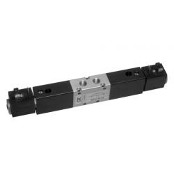 Elektrozawór 5213 C/A/P EE AS