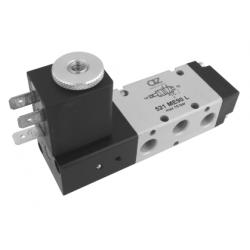 Elektrozawór 521 ME90 L