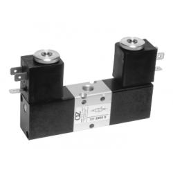 Elektrozawór 321 EE90 S