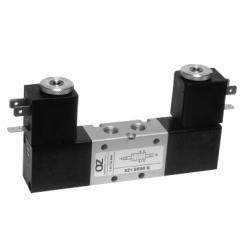 Elektrozawór 521 EE90 S