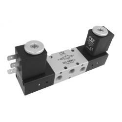 Elektrozawór 521 EE90 L