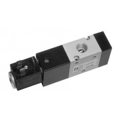 Elektrozawór 322 ME/MEA/CE