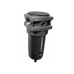 "Filtr separujacy wodę G1"" 6N-30-S/A 6N-05-S"