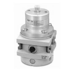 """Proporcjonalny regulator ciśnienia elektronicznie sterowany G1"""" RPE 6N VNC"""