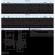 Zawór kulowy serii OLYMPIC z siłownikiem pneumatycznym