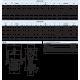 Zawór kulowy serii DELTA z siłownikiem pneumatycznym