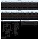 Zawór kulowy serii HYPRESS z siłownikiem pneumatycznym