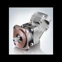 Silniki hydrostatyczne i akumulatory hydrauliczne