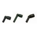 Łączniki rurowo-wtykowe i akcesoria